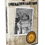 Liberation of Holland