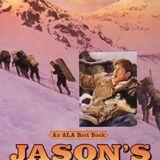 Jason's Gold