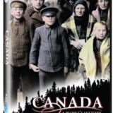 Le Canada: Une Histoire Populaire [Coffret 3]