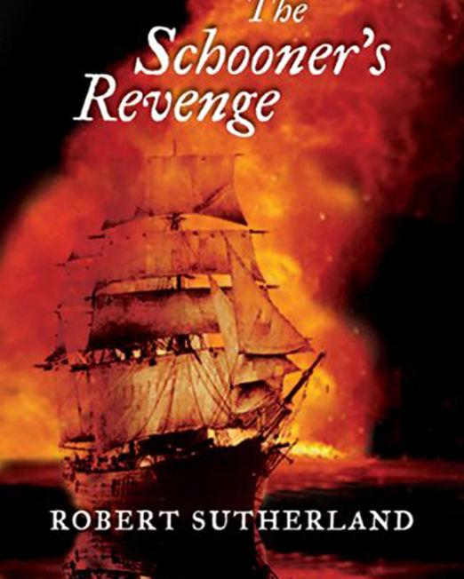 Schooner's Revenge