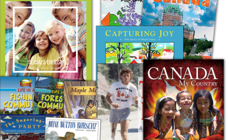 Grade 2: Regional and Global Communities Inclusive Bundle 1 (Mitchell Made)
