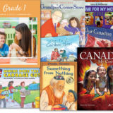 Grade 1: Local Communities Inclusive Bundle (Mitchell Made)