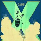 Fool's Gold (Camp X Book 3)