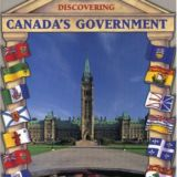 Discovering Canada's Government