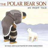 Polar Bear Son