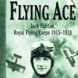 My Story: Flying Ace