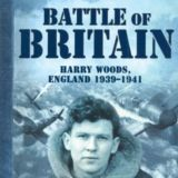 My Story: Battle of Britain