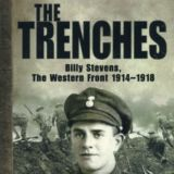 My Story: The Trenches