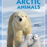 CA Close Up: Canada's Arctic Animals