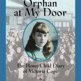 Dear Canada: Orphan at My Door