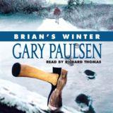 Brian's Winter Audio CD