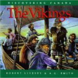 Discovering Canada: The Vikings