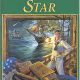 Circle of Silver Chronicles: Book III~Under a Shooting Star