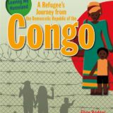 A Refugee's Journey from the DRC