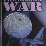 The Secret War Graphic Novel