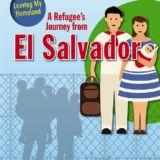 Refugee's Journey from El Salvador