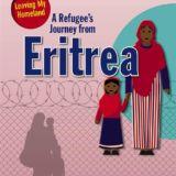 Refugee's Journey from Eritrea
