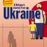 Refugee's Journey from Ukraine