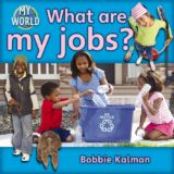 What Are My Jobs?