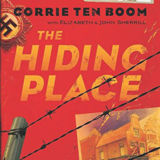 The Hiding Place (Young Readers Ed)