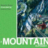Mountain Alphabet