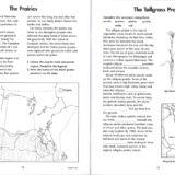 Manitoba: Land and People
