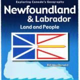 Newfoundland and Labrador: Land and People