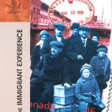 Heritage Collection: The Immigrant Experience