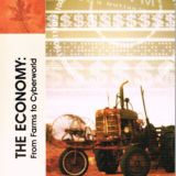 Heritage Collection: The Economy