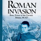 My Story: Roman Invasion