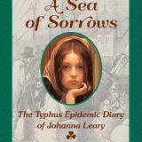 Dear Canada: Sea of Sorrows