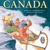 Story of Canada