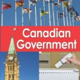 CA Close Up: Canadian Government