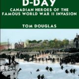 Amazing Stories: D-Day