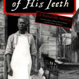 By the Skin of His Teeth: A Barkerville Mystery