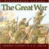 Discovering Canada: The Great War
