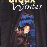 Sioux Winter