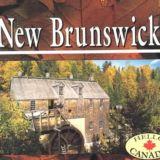 Hello Canada: New Brunswick