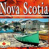 Hello Canada: Nova Scotia