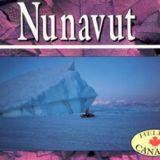 Hello Canada: Nunavut