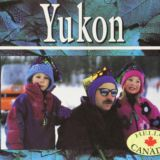 Hello Canada: Yukon