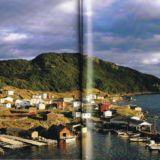 Canada (Hardcover)