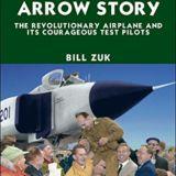 Amazing Stories: Avro Arrow Story