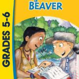 Sign of the Beaver Novel Study Guide