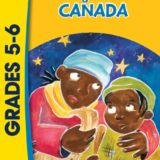 Underground to Canada - Novel Study Guide Gr. 5-6