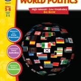 World Politics Big Book