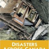 Amazing Stories: Disasters Across Canada
