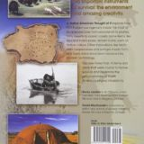 Native American Thought of It: Amazing Inventions and Innovations, A