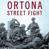 Ortona Street Fight