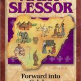 Mary Slessor: Foward into Calabar